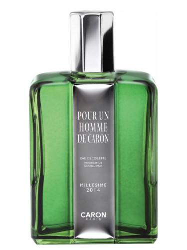 Parfum Pour Eau De Caron Un Homme uKc3TlF1J