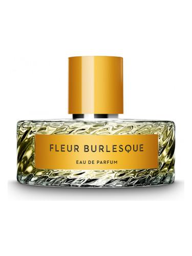 Fleur Burlesque Vilhelm Parfumerie perfume - a fragrance for women 2015 7774d2d30e9a
