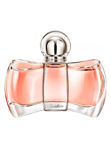 275fccd47410 Mon Exclusif Guerlain perfume - a fragrance for women 2015