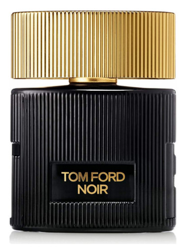 Noir Pour Femme Tom Ford perfume - a fragrance for women 2015 cf8571e31ecf