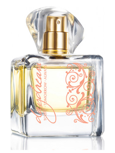 Today Tomorrow Always Daydream Avon Perfume A Fragrance For Women 2015