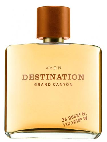 Эйвон женский парфюм интернет магазин, фото хорошего качества ебли в ротик по всякому