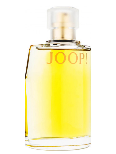 Joop! Femme Joop! perfume - a fragrance for women 1987 7232a593ea8
