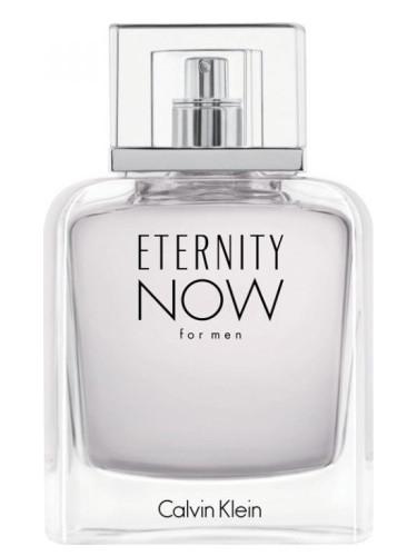 Now Calvin For Men Homme Pour Eternity Klein OXZiuTkP