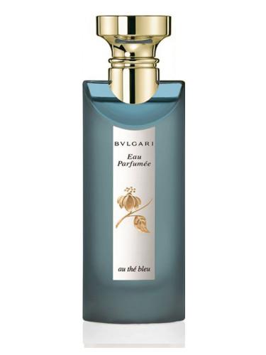Eau Parfumee au The Bleu Bvlgari perfume - a fragrance for women and men  2015 d13c36885