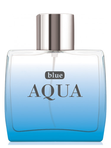 Parfum For A 2010 Cologne Aqua Blue Men Dilis Fragrance 6Yb7vfgy