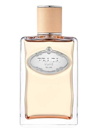 9b16a608d918f5 Infusion de Fleur d Oranger (2015) Prada parfum - un parfum pour ...