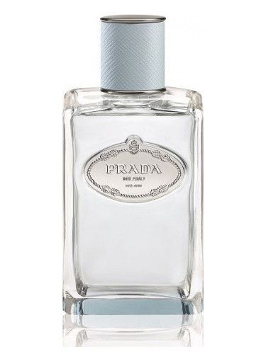 Infusion d Amande Prada perfume - a fragrance for women and men 2015 d96479124d3