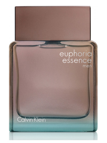 Image result for Calvin Klein Euphoria Essence Male 30ml