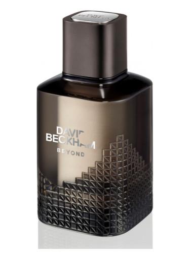 Beyond David Beckham Cologne A Fragrance For Men 2015