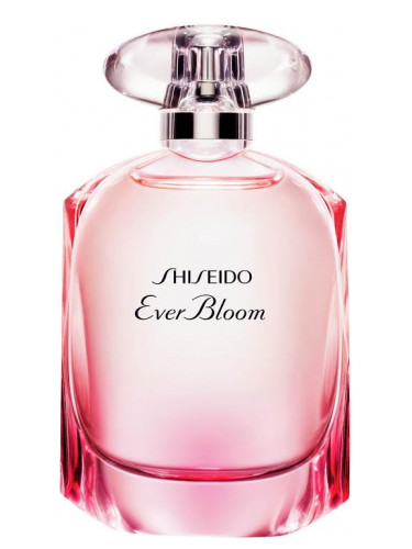 Da Donna Una 2015 Bloom Shiseido Ever Fragranza AcRjLq354