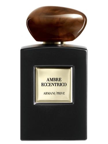 26f80abf8 Ambre Eccentrico Giorgio Armani عطر - a fragrance للرجال و النساء 2015