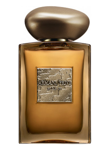 Sable Or Giorgio Armani Perfume A Fragrance For Women And Men 2015