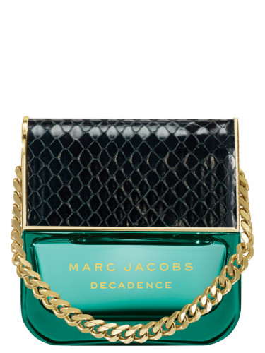 2811aaef34 Decadence Marc Jacobs perfume - a fragrance for women 2015