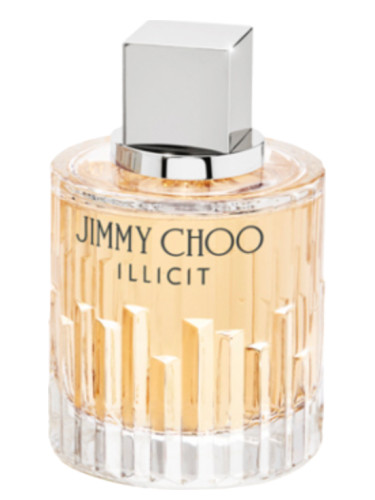034a39f2bc4e Illicit Jimmy Choo perfume - a fragrance for women 2015