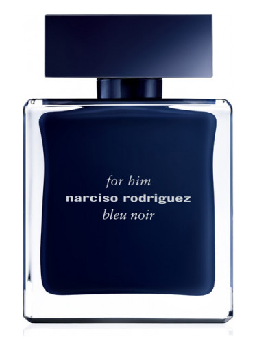 Bleu Noir Pour For Him Rodriguez Narciso Homme QdxBWreCoE