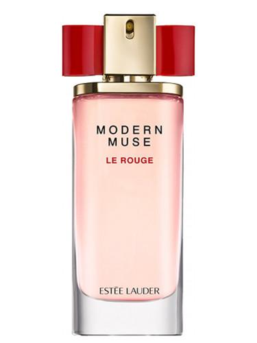 Modern Muse Le Rouge Estée Lauder for women