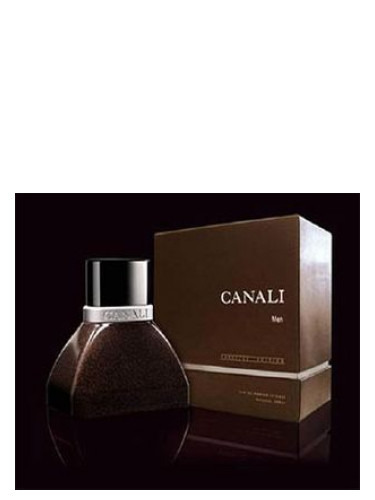 Parfum 2008 Homme Men Pour Canali Cologne Un Prestige dCshtQrBox