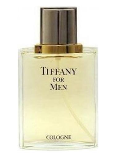 c0e20e0714c74 Tiffany for Men Tiffany colônia - a fragrância Masculino 1989