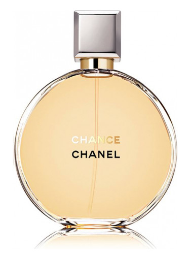 0131a51ea Chance Eau de Parfum Chanel perfume - a fragrance for women 2005