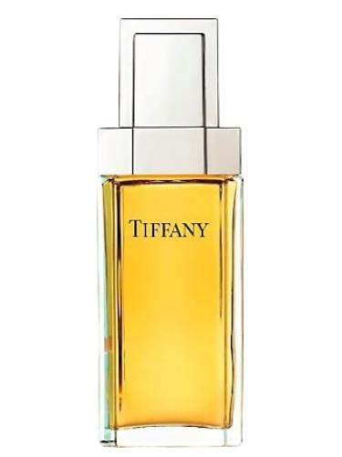Tiffany 1987 Pour Un Femme Parfum kuOTPXwZi
