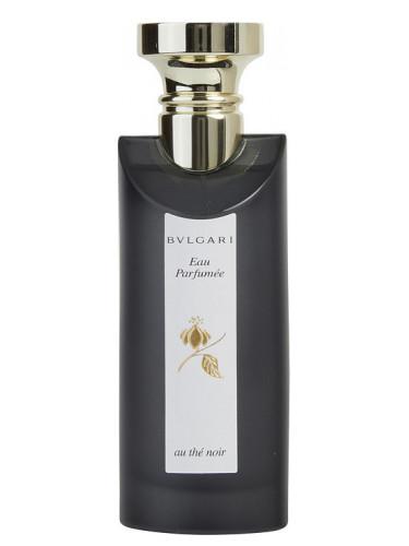 Eau Parfumee au The Noir Bvlgari perfume - a fragrância ... a214261ef3