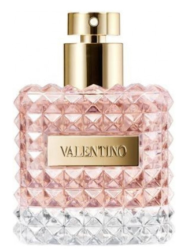 abe5aca631 Valentino Donna Valentino perfume - a fragrance for women 2015