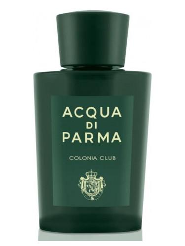 Colonia Club Acqua di Parma аромат - аромат для жінок та чоловіків 2015 24bfec03cc4f4