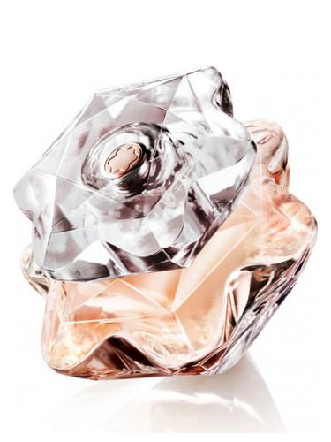 55df193b4 Lady Emblem Montblanc عطر - a fragrance للنساء 2015