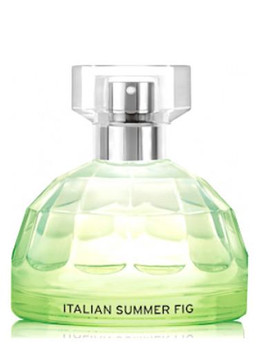 b62127b6f Italian Summer Fig The Body Shop perfume - a fragrância ...