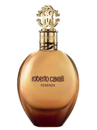 888b8e355e62c Roberto Cavalli Essenza Roberto Cavalli perfume - a fragrância ...