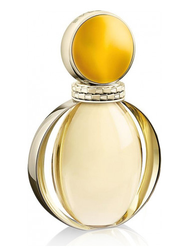 9d046de0155 Goldea Bvlgari perfume - a fragrance for women 2015