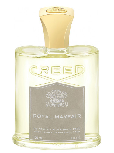 Royal Mayfair Creed Perfume A Fragrance For Women And Men 2015
