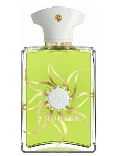 d27100393 Sunshine Men Amouage cologne - a fragrance for men 2015
