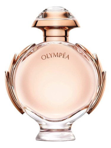 For For Rabanne Olympéa Women Paco Paco Olympéa Paco Women For Rabanne Olympéa Rabanne dWrxoEBQCe