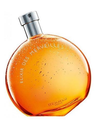 bf414e2b7 Elixir des Merveilles Hermès perfume - a fragrance for women 2006