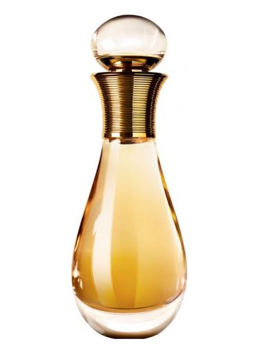 J\'adore Touche de Parfum Christian Dior perfume - a fragrance for ...