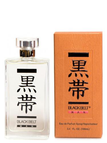 8fb3d04a4 Black Belt Man Black Belt Fragrances cologne - a fragrance for men