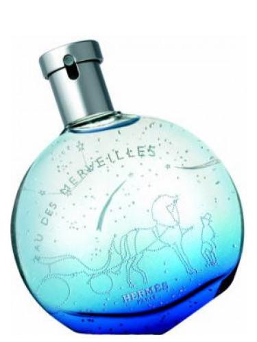 Eau des Merveilles Constellation Hermès аромат — аромат для женщин 2006 6fa8f0d8d56