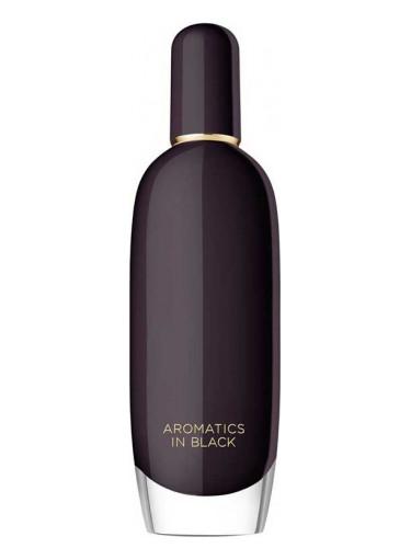 Aromatics In Black Clinique аромат аромат для женщин 2015