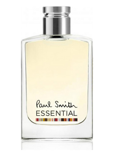 Essential Un Homme Parfum 2015 Paul Pour Smith Cologne TlFKc1J
