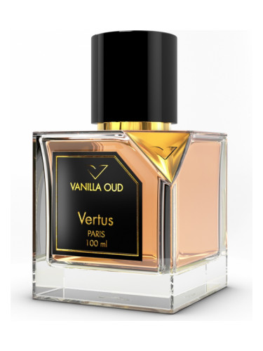 Vanilla Oud Vertus perfume - a fragrance for women and men 2015 0b493a0f8ca1
