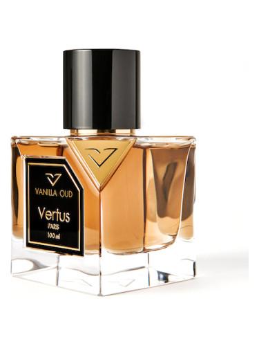 Vanilla Oud Vertus Perfume A Fragrance For Women And Men 2015