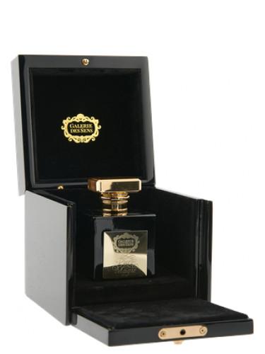 Pure Magie Le Pouvoir Du Parfum Galerie Des Sens аромат аромат