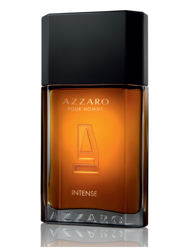 Azzaro Pour Homme Intense 2015 Azzaro Cologne A Fragrance For