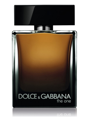 f61fa8f73664b The One for Men Eau de Parfum Dolce amp Gabbana cologne - a fragrance for  men 2015
