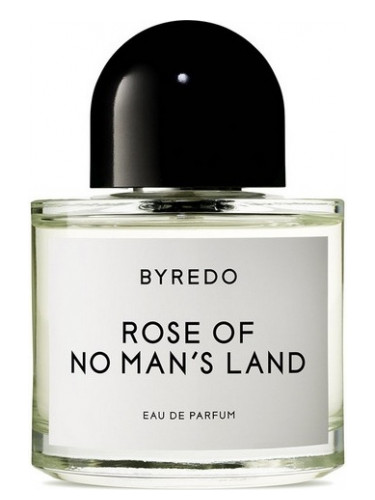 885812bc4 Rose Of No Man's Land Byredo perfume - a fragrance for women and men 2015