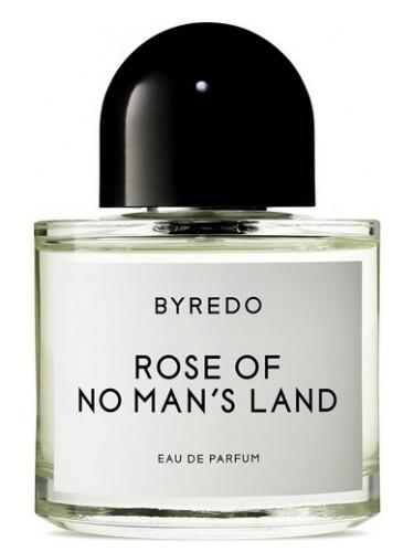 6e51f246b Rose Of No Man's Land Byredo عطر - a fragrance للرجال و النساء 2015