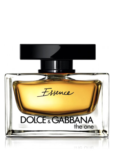 ebc3d376c2106b The One Essence Dolce amp Gabbana perfume - a fragrance for women 2015