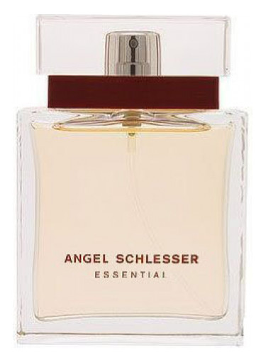Angel Schlesser Essential Angel Schlesser аромат аромат для женщин